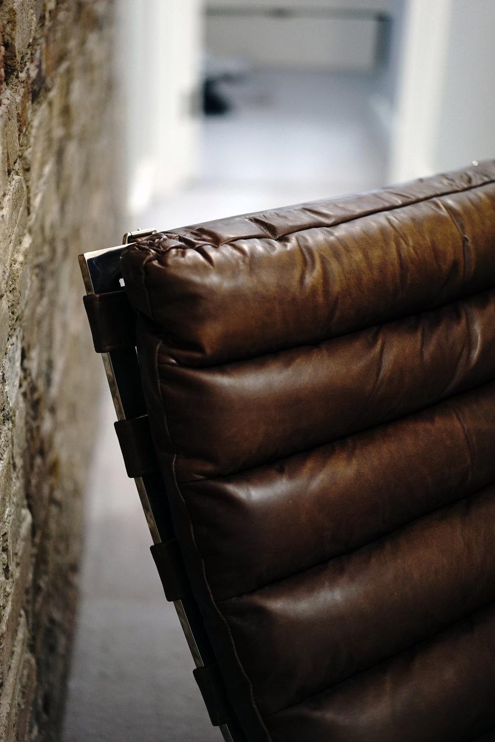 Chair Detail 1.jpg