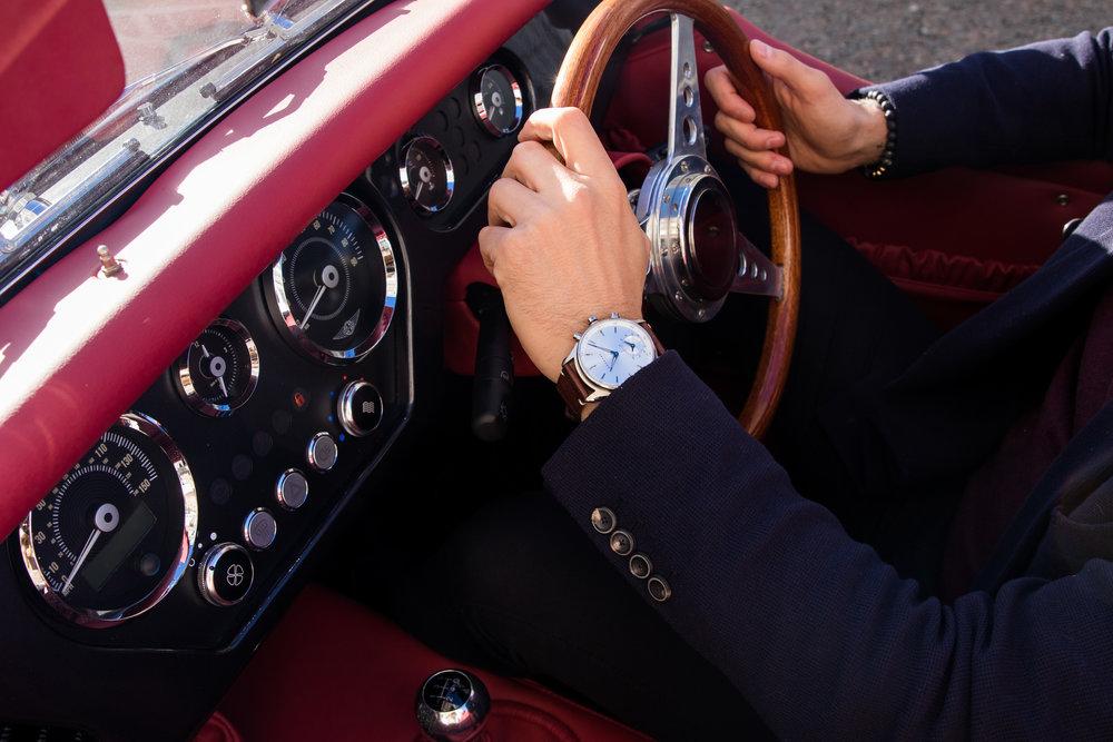 Kronaby Watch x Carl Thompson.jpg