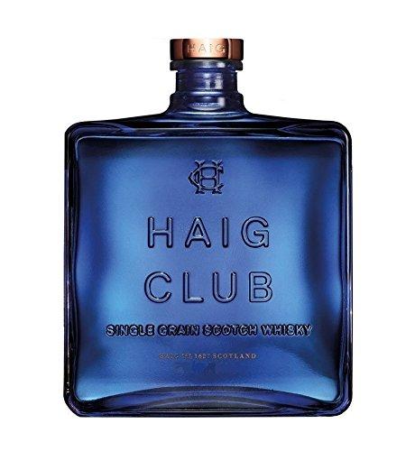 Haig Club Whisky, 700ml £33.99