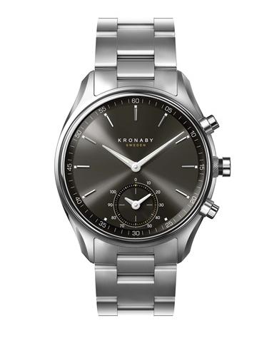 Kronaby Smart Watch £495