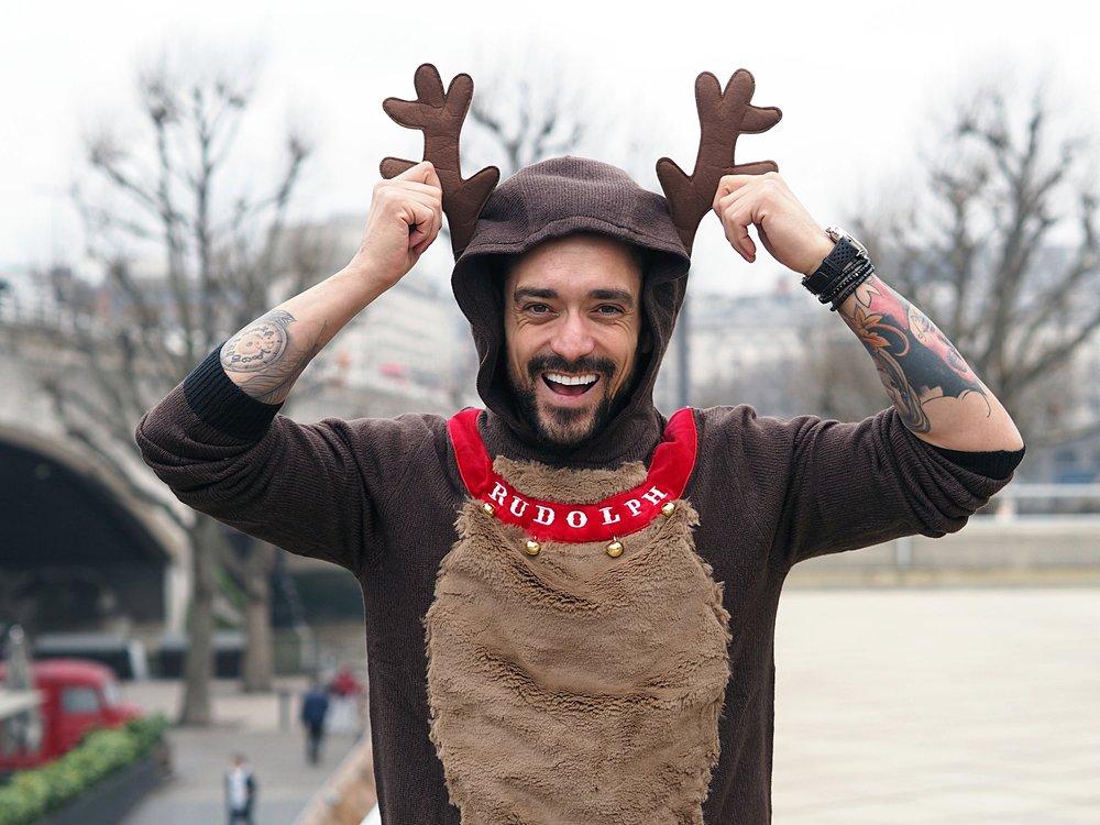Carl Thompson at Christmas.jpg