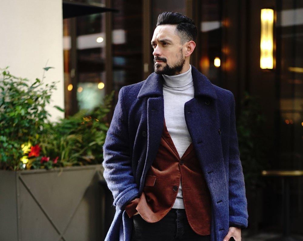 Carl Thompson x Versace Ombre Coat.JPG