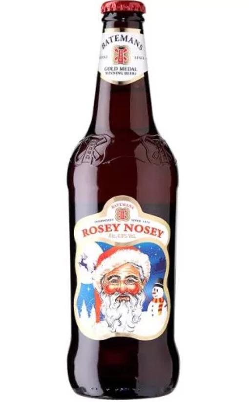 4 Batemans Rosey Nosey.png