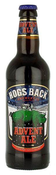 7.HogsBackAdventAle.jpg