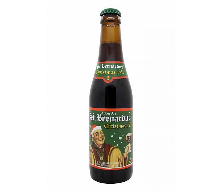9. brouwerij-st-bernardus-st-bernardus-christmas-ale.jpg