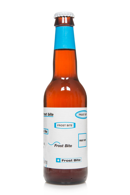 10. frost_bite-beer.jpg