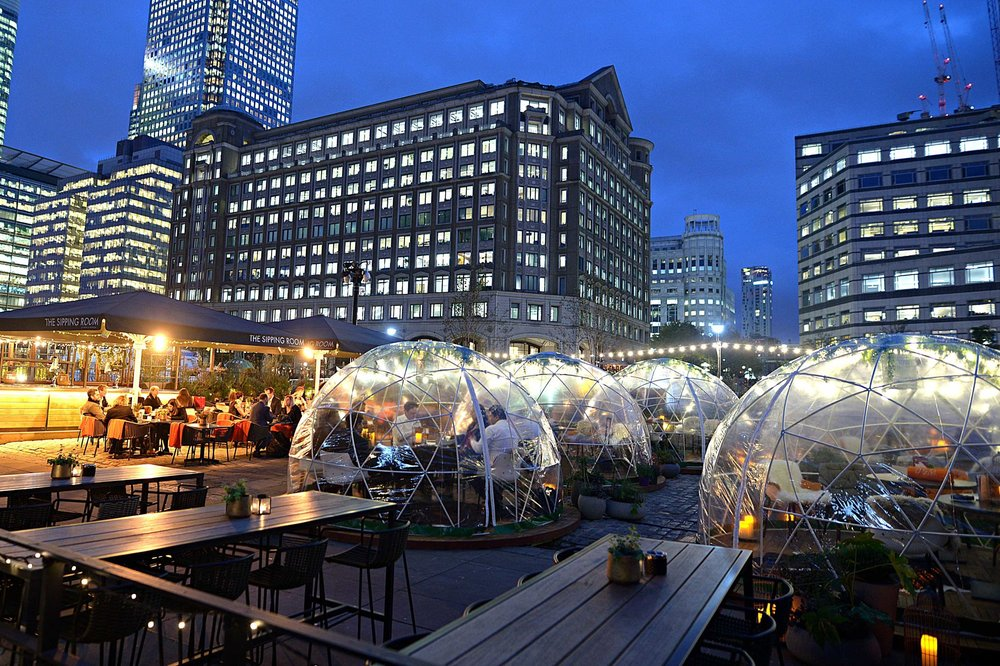 6. Pop up igloos, the Sipping Room .jpg