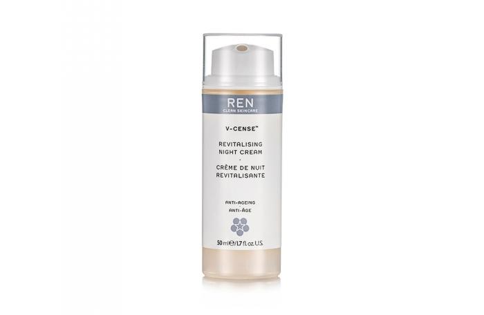 ren-v-cense-revitalising-night-cream-2.jpg