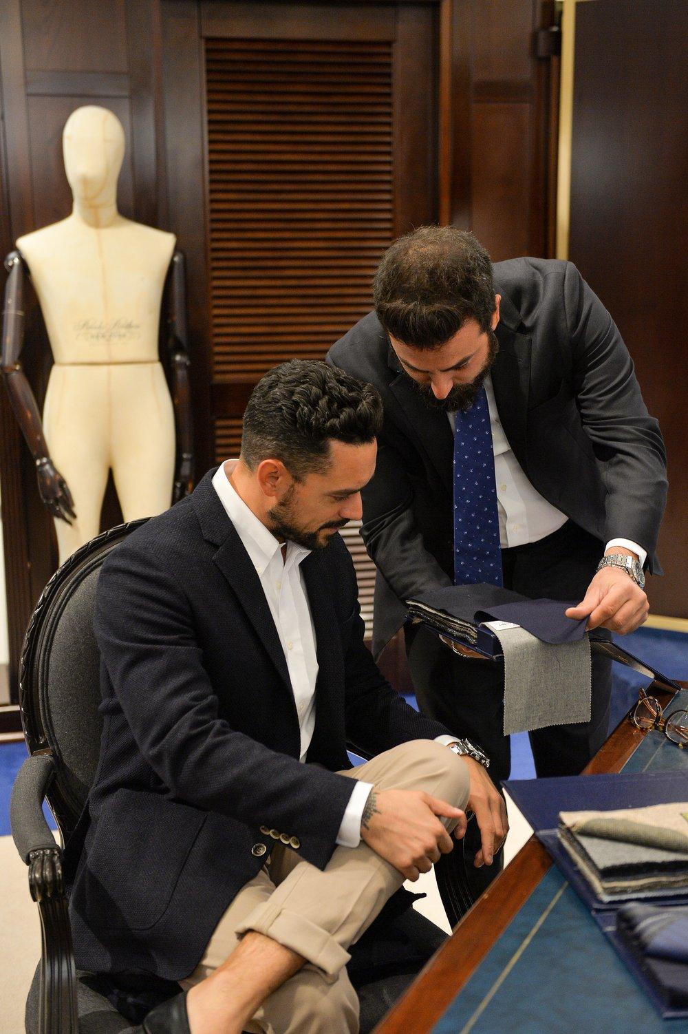 Tailoring.jpg