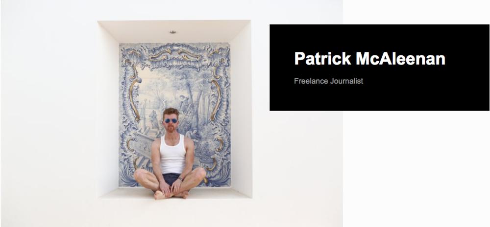 Patrick McAleenan.png