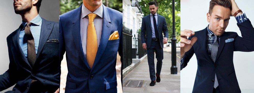 Navy Suit Combinations.jpg