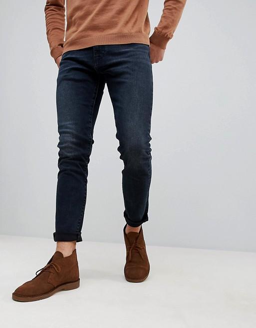 Levi 512 Jeans