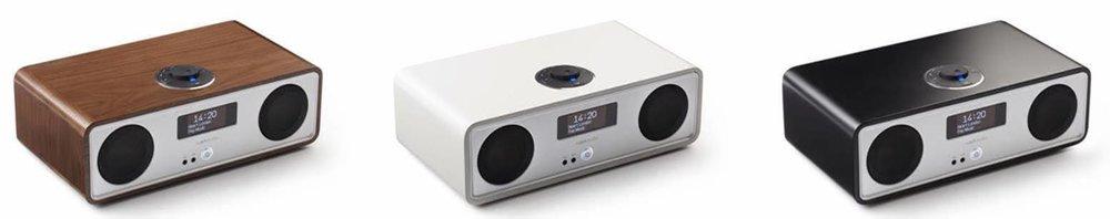 Ruark Audio R2 mk3.jpg