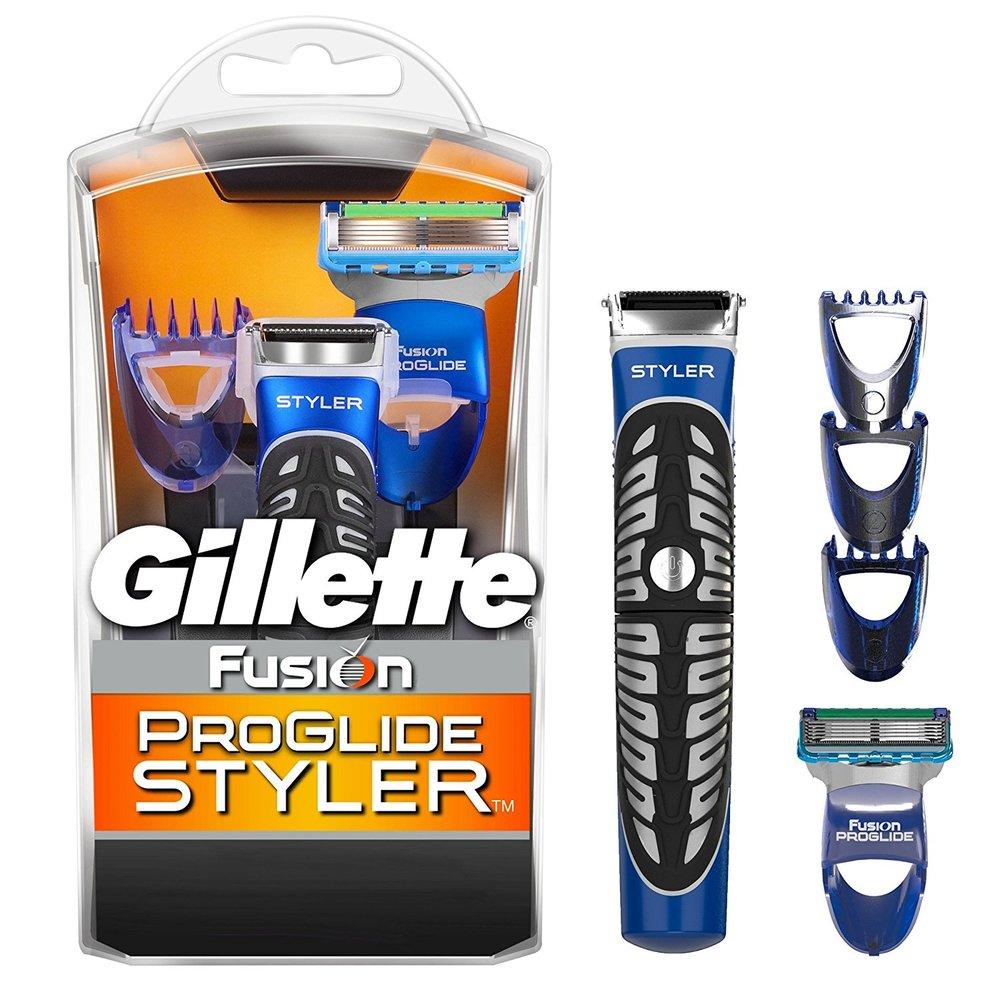 Gillette ProGlide Styler.jpg
