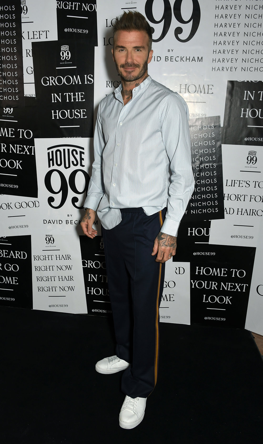 DMB-House 99 brand launch at Harvey Nichols01.JPG