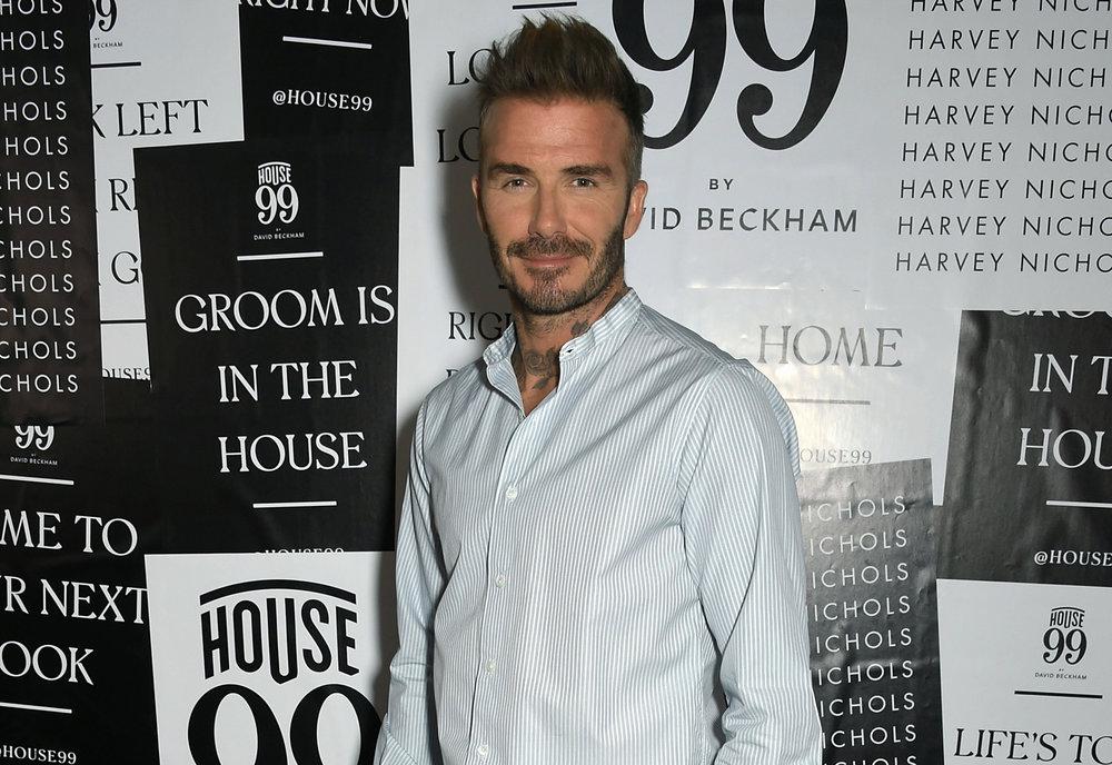 David Beckham HOUSE 99.jpg