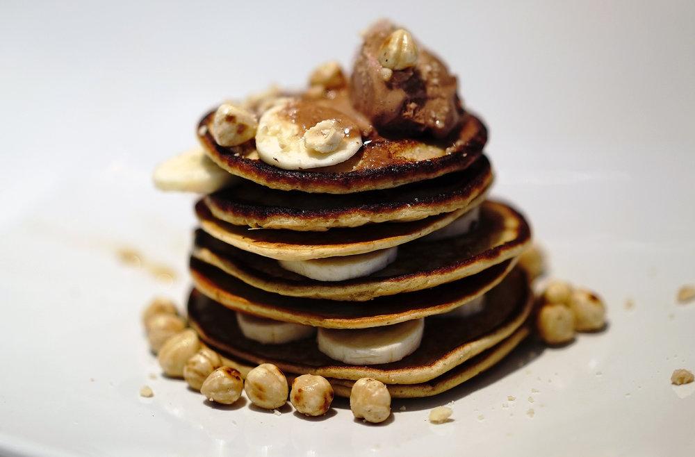 Protein Pancake Recipe.jpg