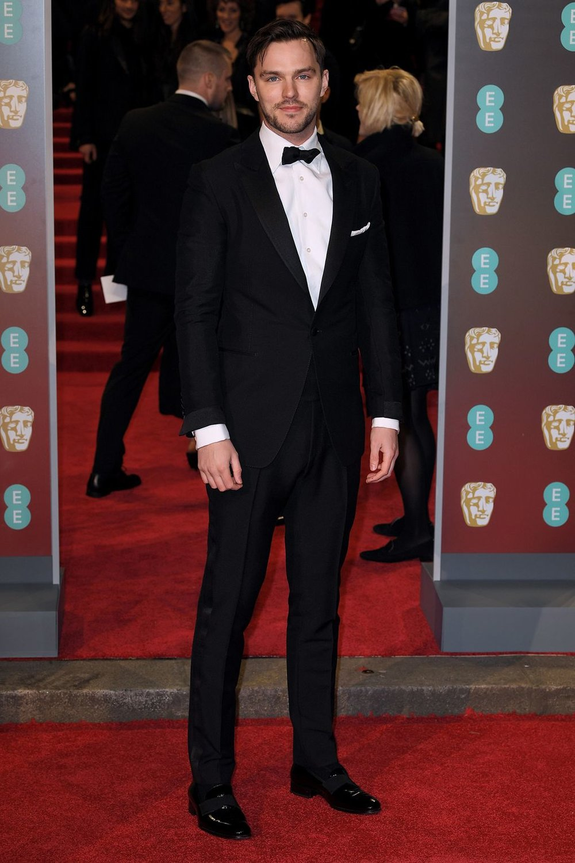 Nicholas Hoult BAFTA 2018.jpeg