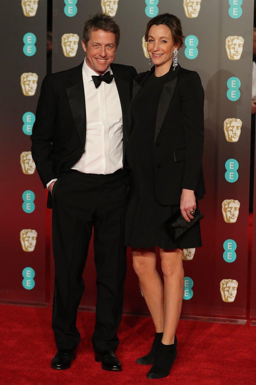 Hugh Grant BAFTA 2018.jpeg
