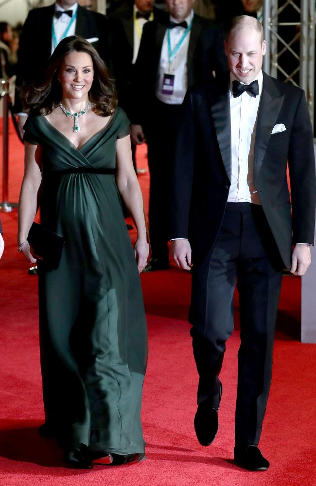 Prince William BAFTA 2018.jpeg