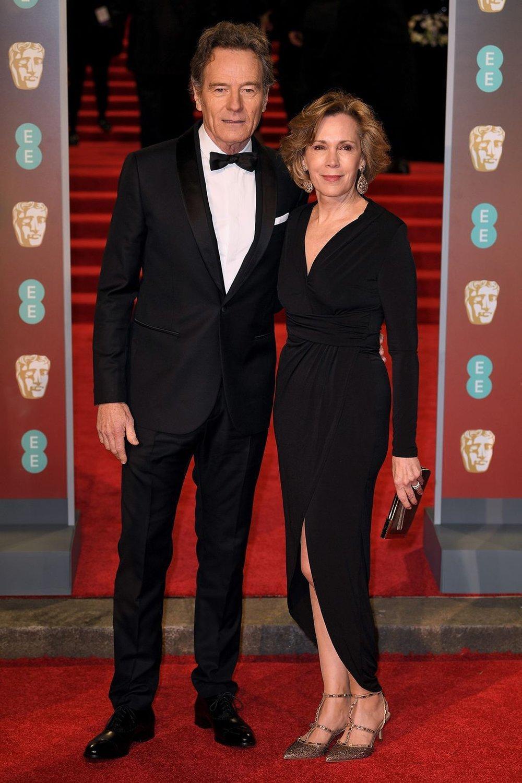 Mr Cranston BAFTA 2018.jpg