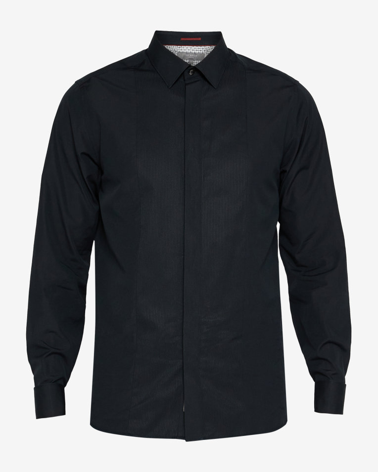 Ted Baker Shirts.jpg