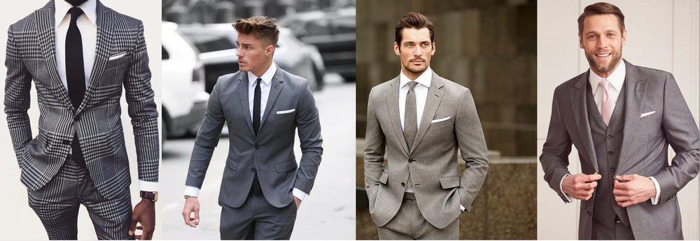 Grey Suit Combinations.jpg