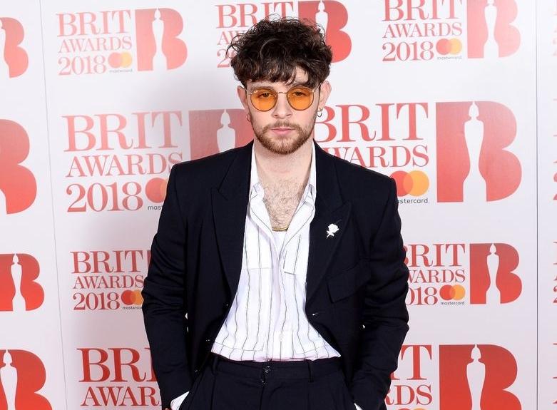 tom grennan brit awards 2018.jpg