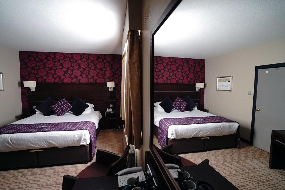 Mercure Perth Bedroom.jpg