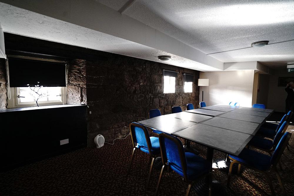 Mercure Perth Meeting Room 2.jpg
