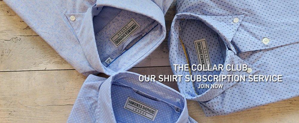 Hawkins And Shepherd Shirt Subscription.jpg