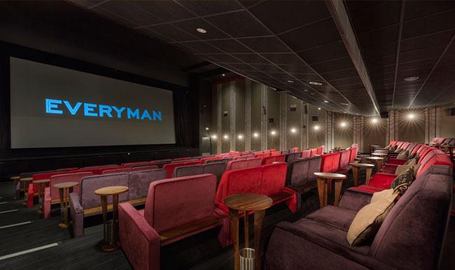 Everyman-cinemas.jpg