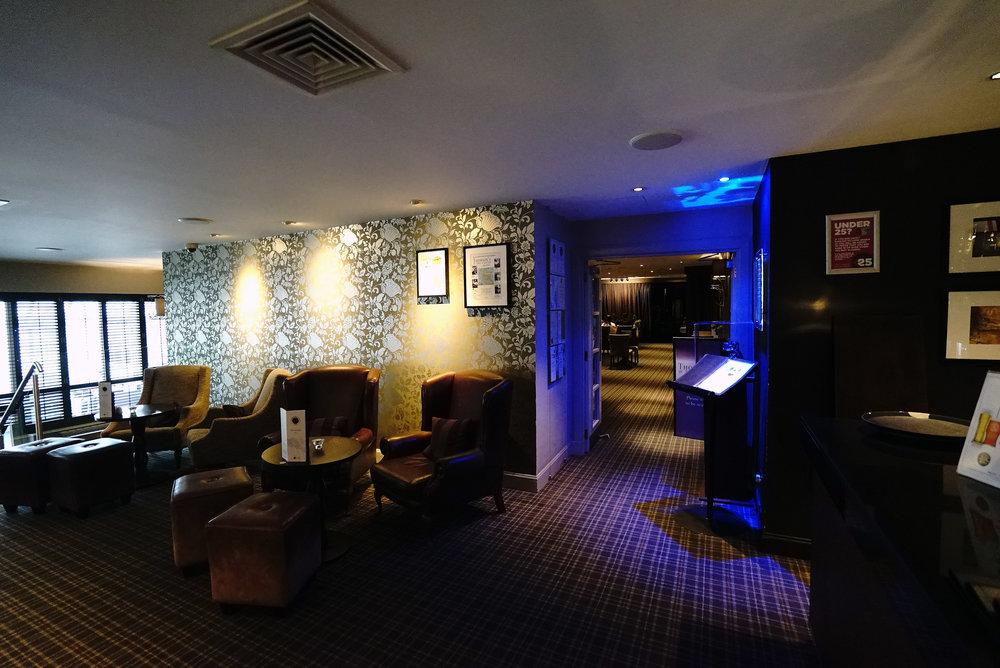 Mercure Peebles Bar and Restaurant.jpg