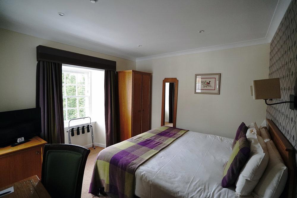 Mercure Peebles Bedroom.jpg