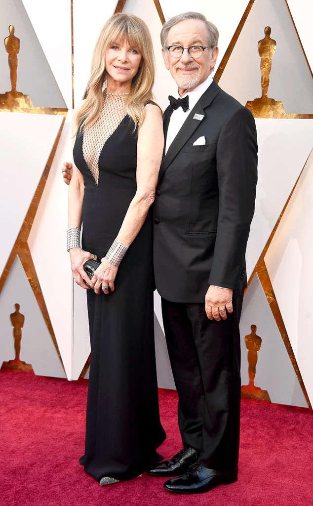 rs_634x1024-180304165137-634.Kate-Capshaw-Steven-Spielberg-Oscars.ms.030418.jpg