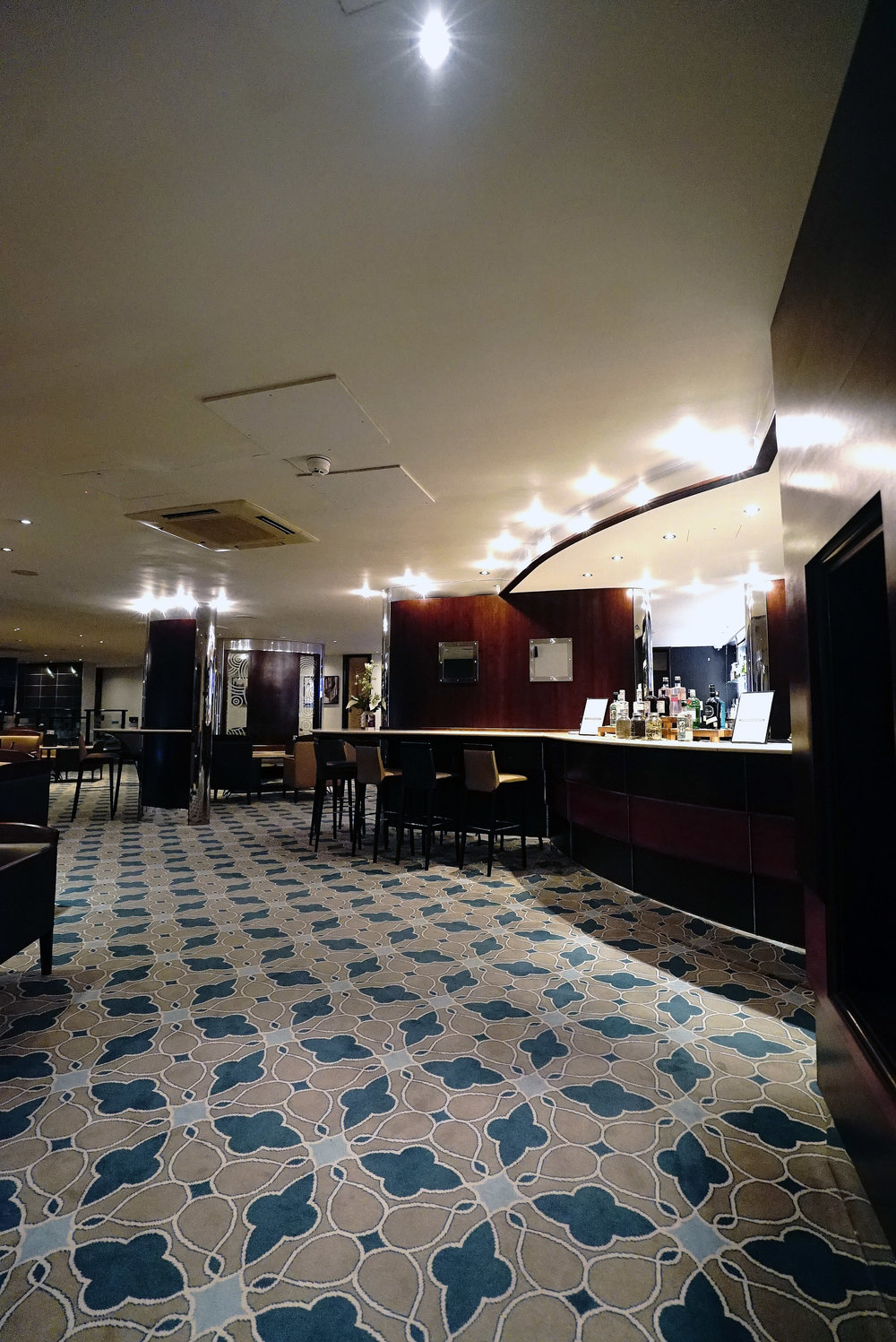 Mercure Chester Bar.jpg