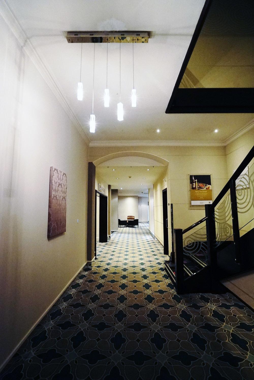 Mercure Chester Hallway.jpg
