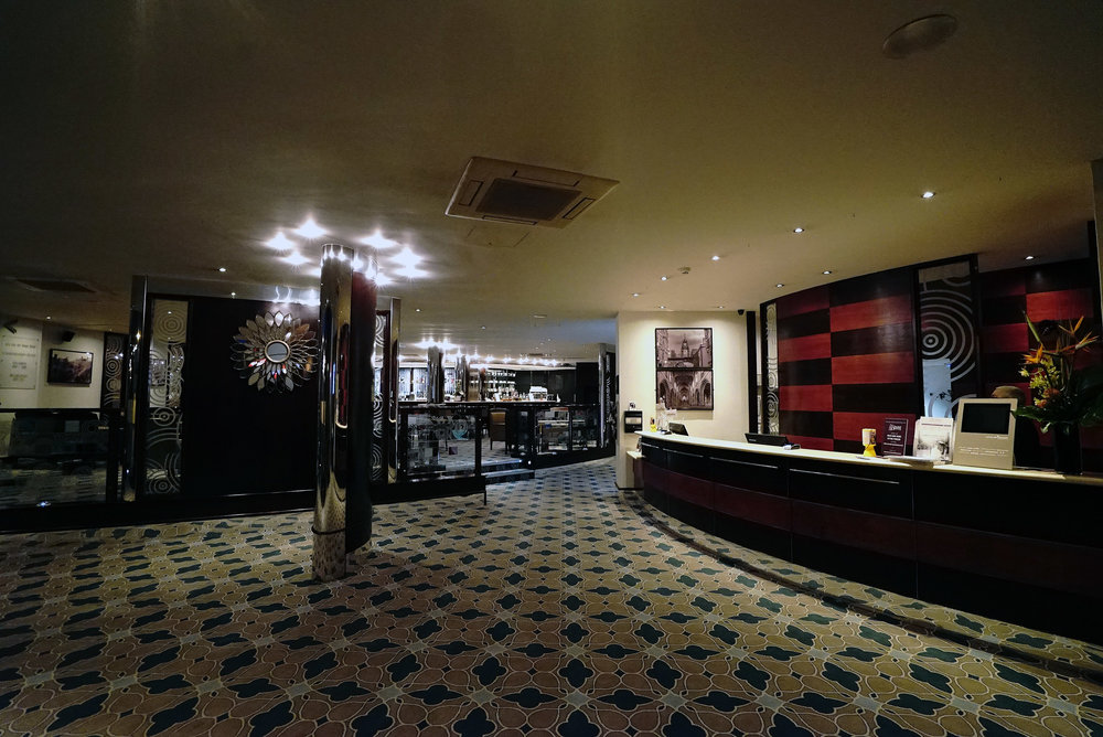 Mercure Chester Reception.jpg