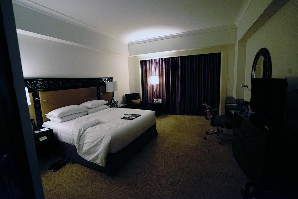 Fairmont Makati Bedroom Edited.jpg