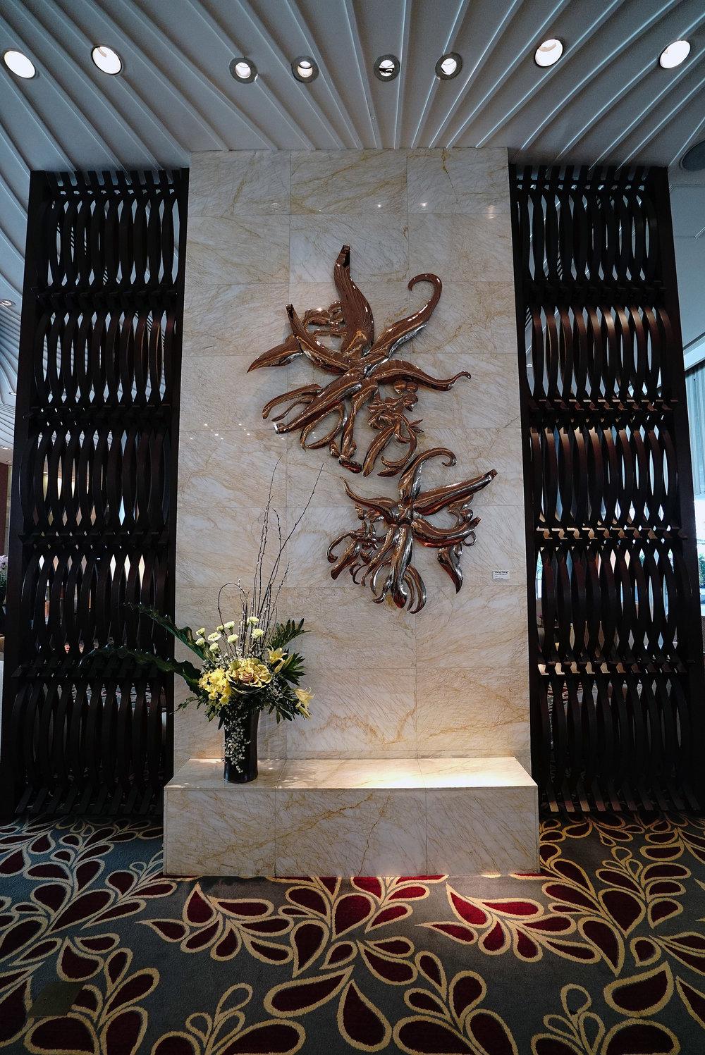 Fairmont Makati Interior Design Edited.jpg