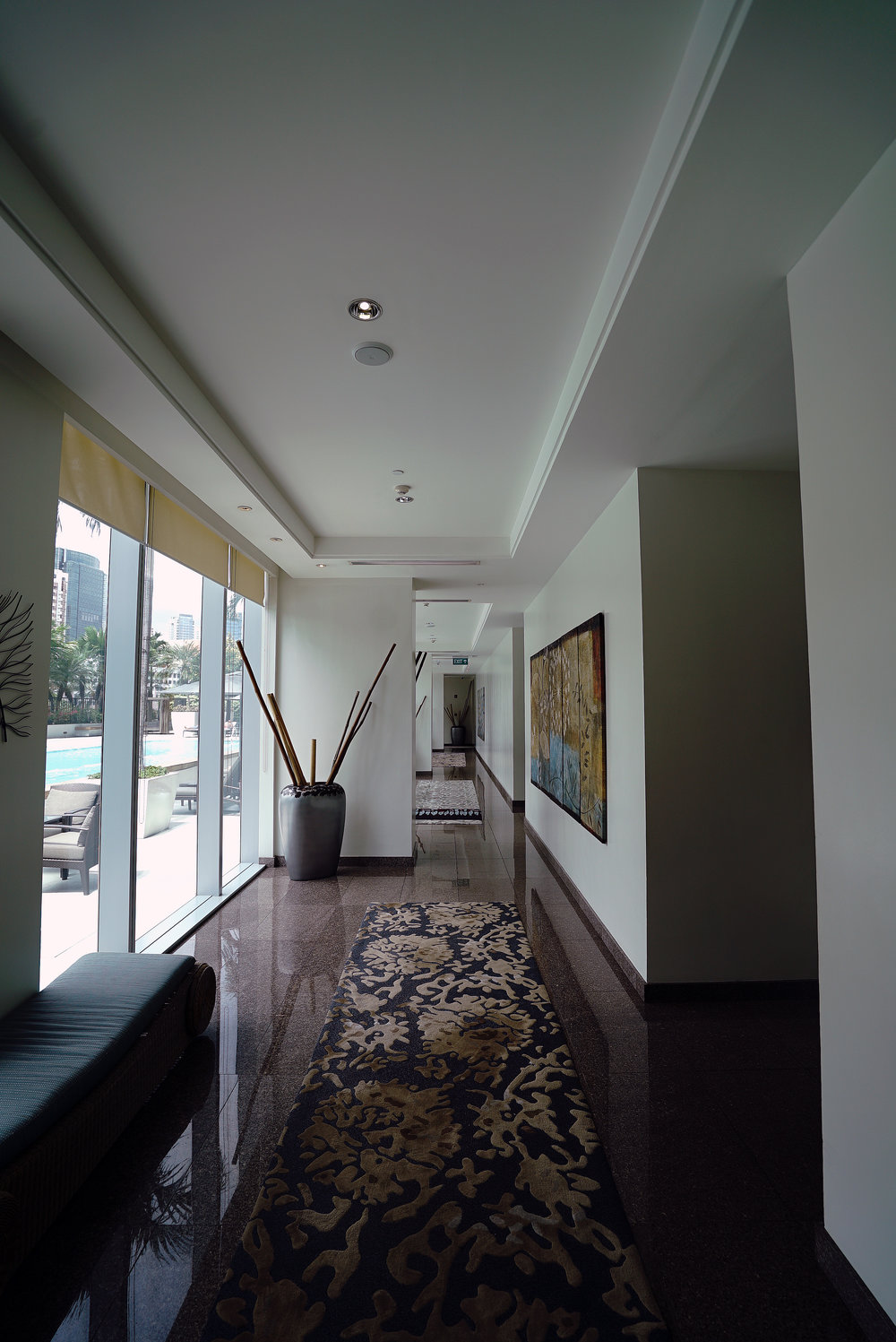 Fairmont Makati Spa Hallway Edited.jpg
