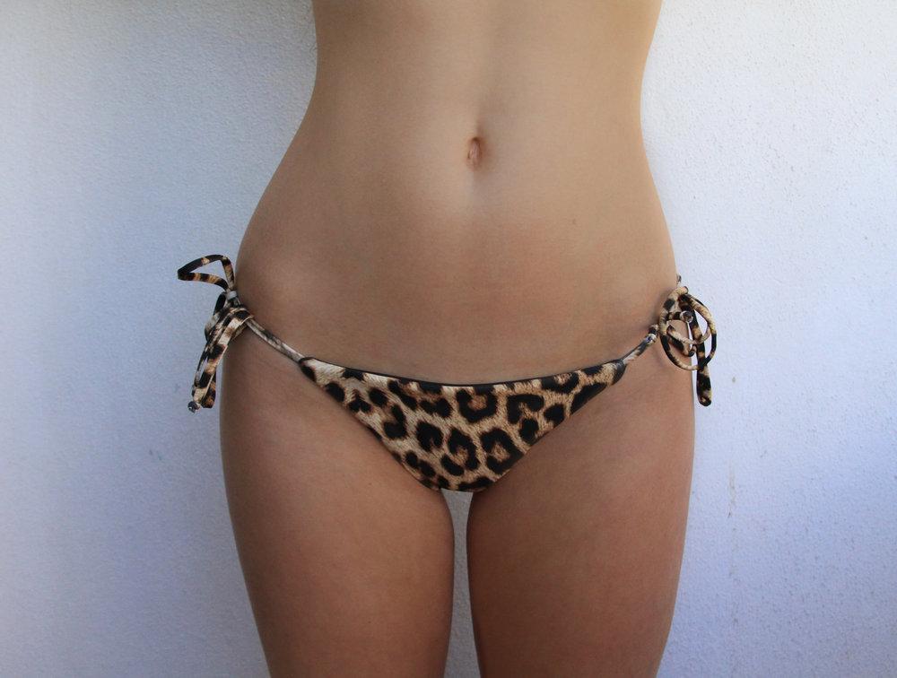leopardbottomfront.jpg