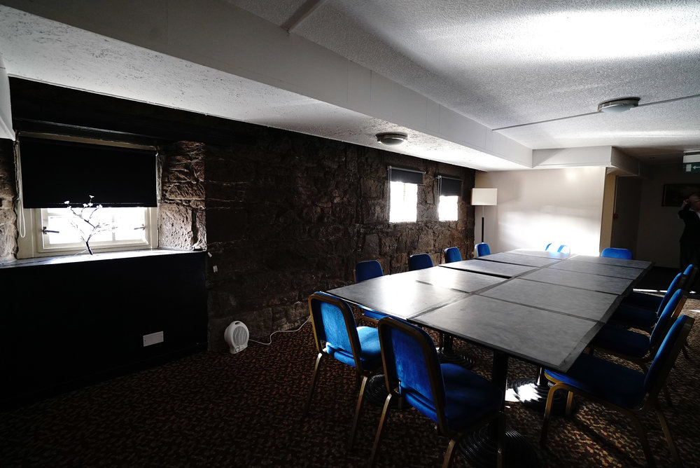 Mercure Perth Meeting Room 2.jpg