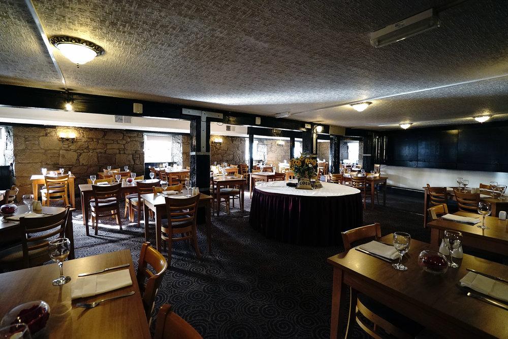 Mercure Perth Dining Room.jpg