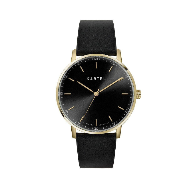 Kartel Watches.png