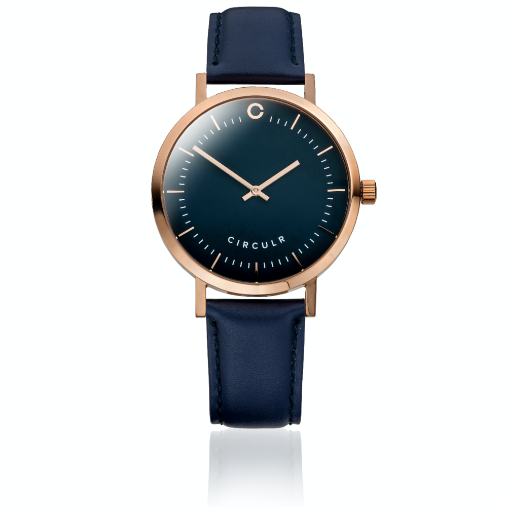 CIRCULR C3D Navy Watch.png
