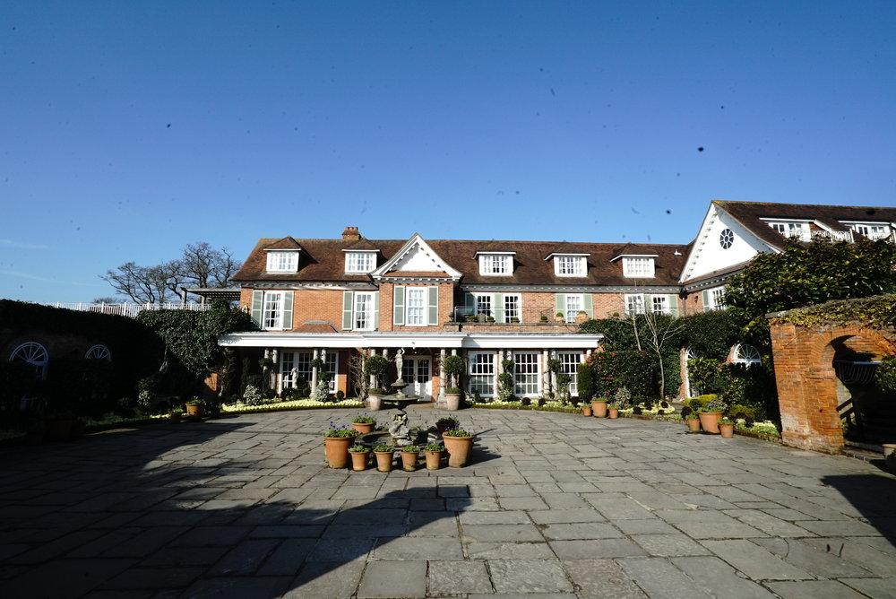 Chewton Glen Hotel.JPG