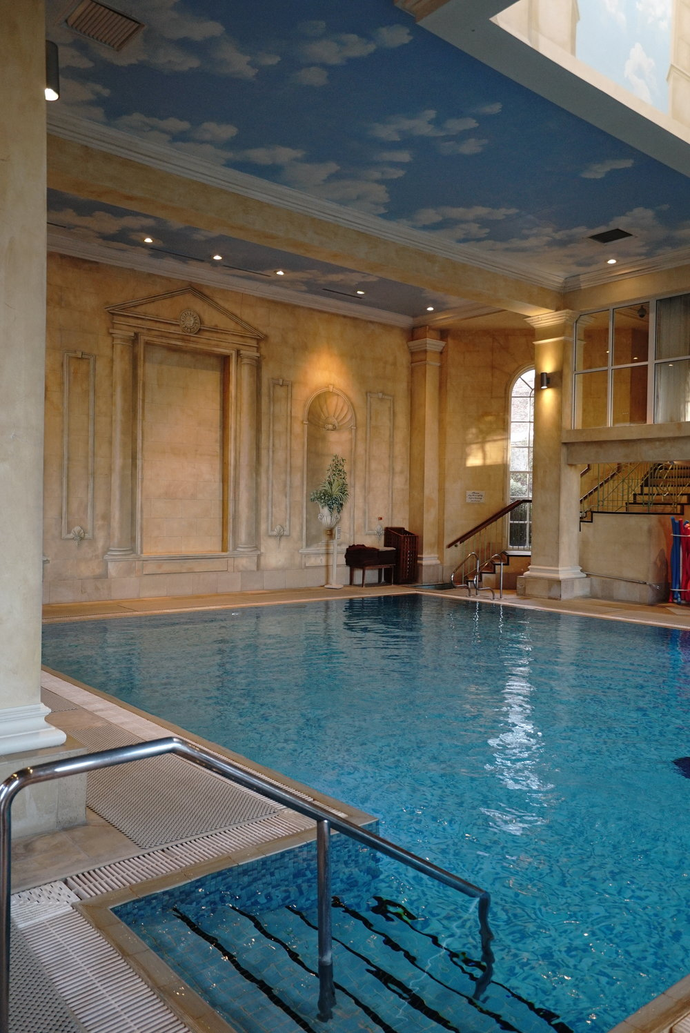 Chewton Glen Spa 1.JPG