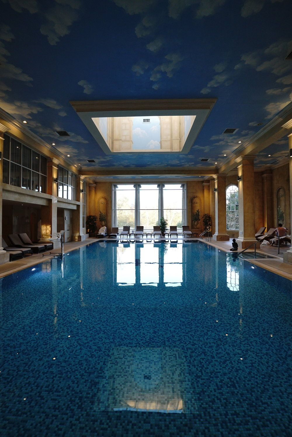 Chewton Glen Spa 4.JPG