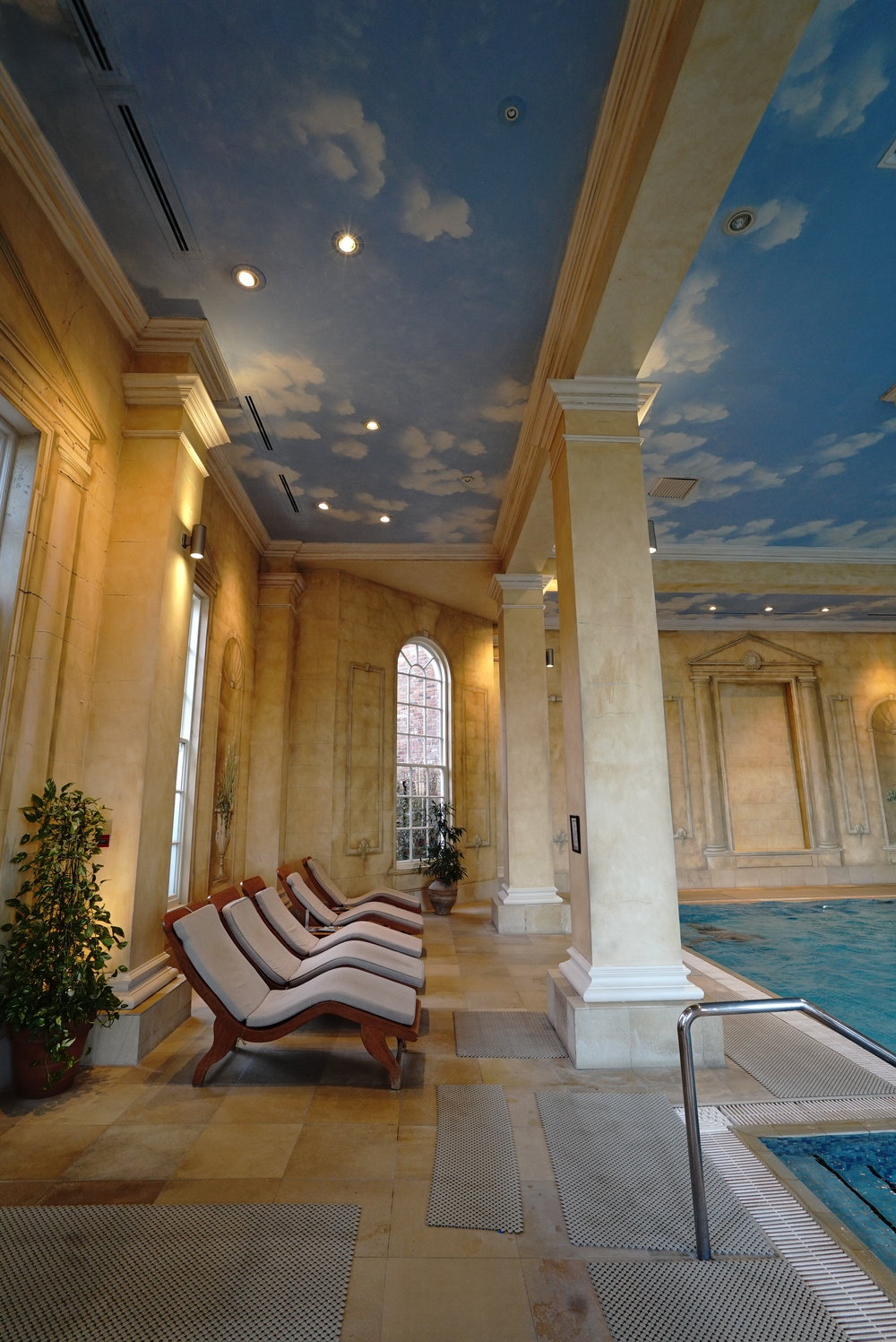 Chewton Glen Spa 5.JPG